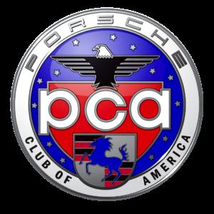 Porsche Club America