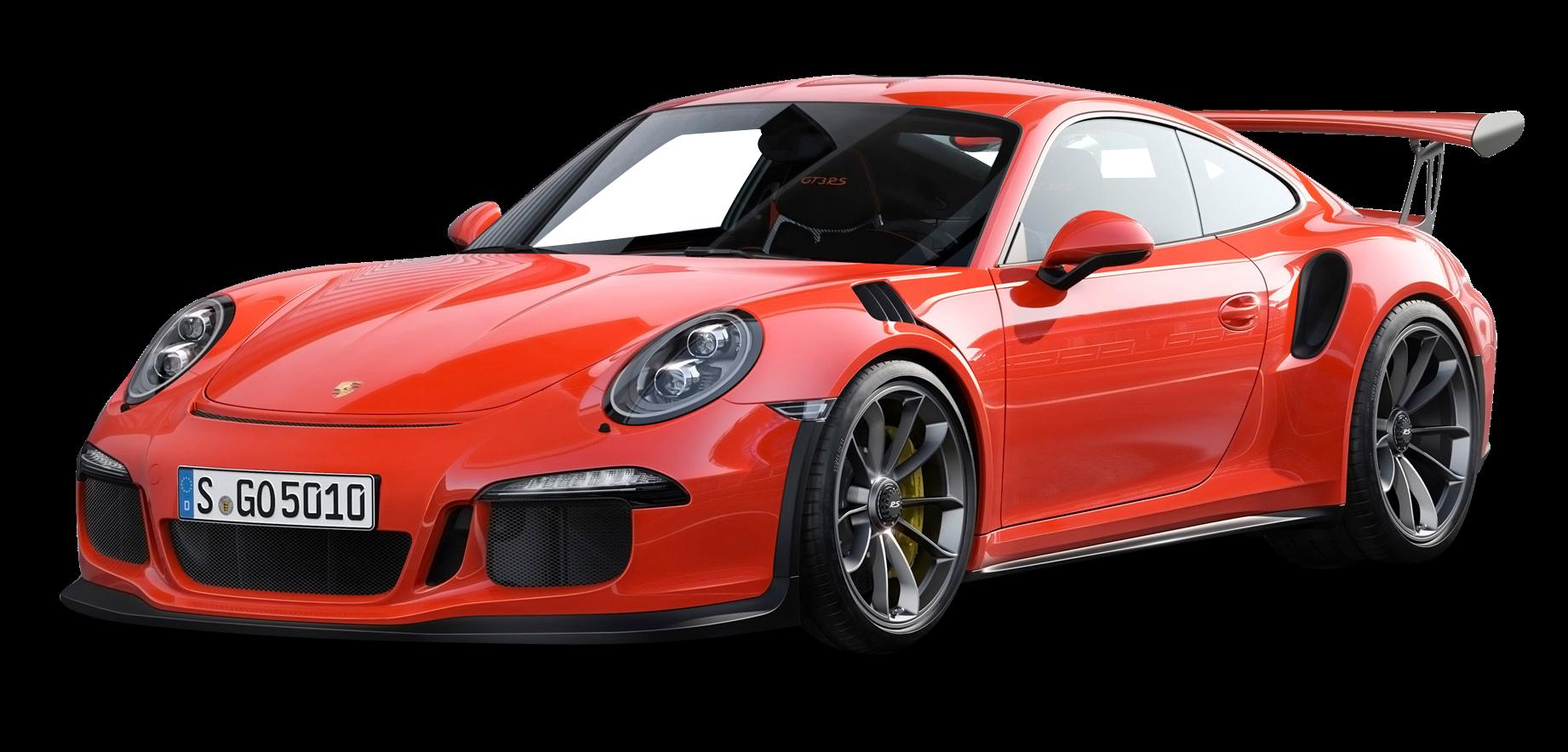 euro pros collision luxury auto body gaithersburg md
