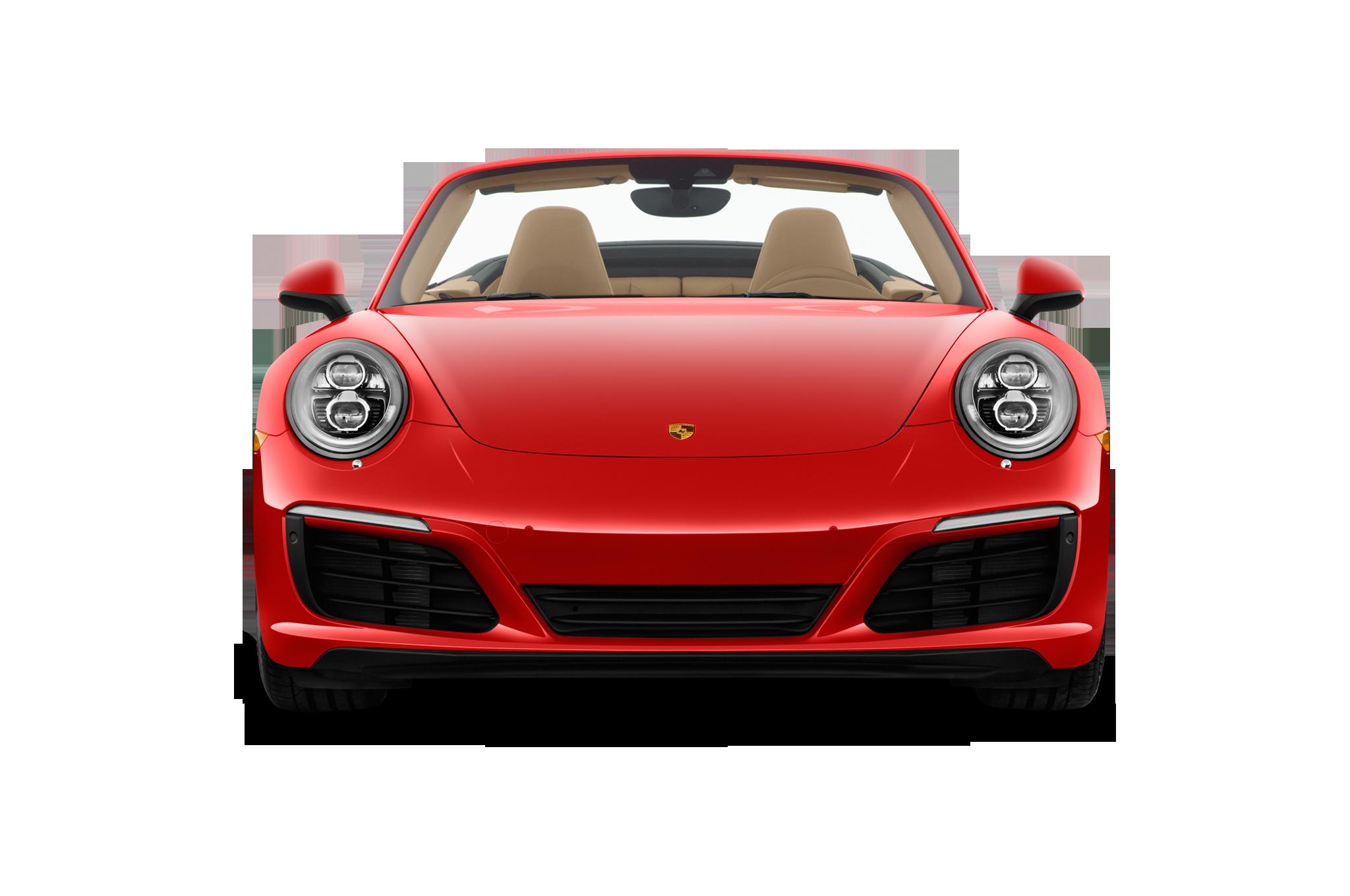 euro pros collision luxury auto body