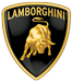 lamborghini-small